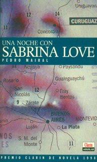 tapa-sabrina-love1