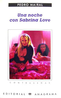 tapa-sabrina-love-españa-002