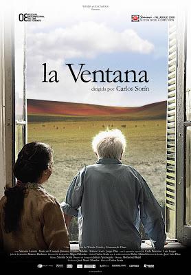 laventanacartel_1