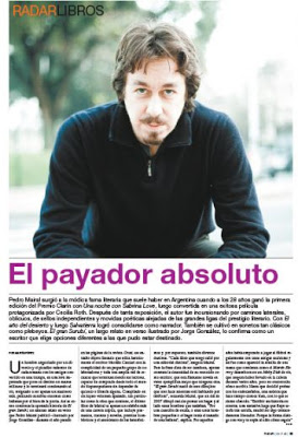El-payador-absoluto