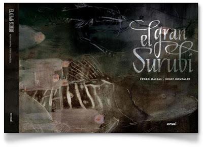 el_gran_surubi-1