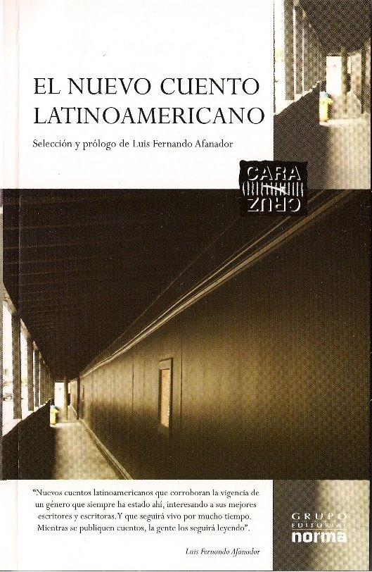 antologia-cuento-latinoamericano-pedro-mairal