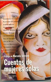 antologia-cuentos-mujeres-solas-pedro-mairal