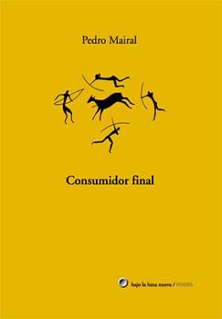 consumidor-final.ch