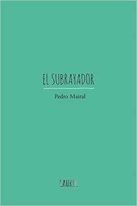 el-subrayador-ch