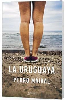 la-uruguaya-ch