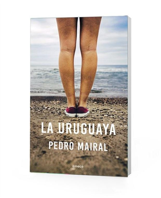 la-uruguaya