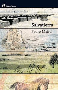 salvatierra-españa-ch