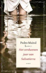 salvatierra-holandes