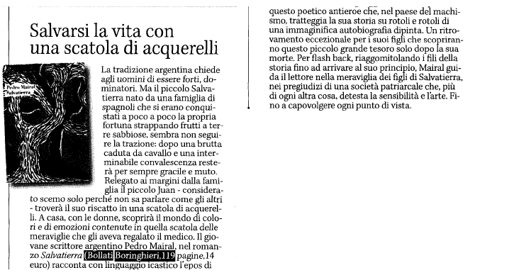 salvatierra-prensa-italia-stampa