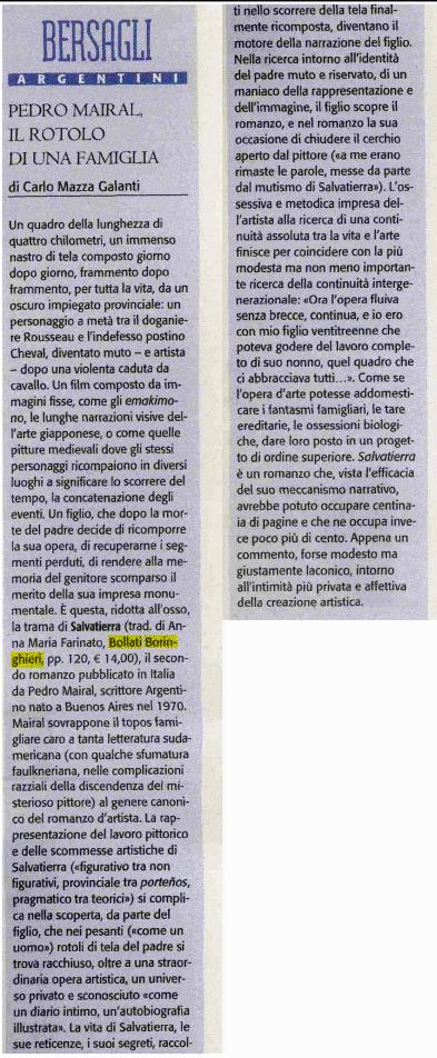 salvatierra-prensa-italia