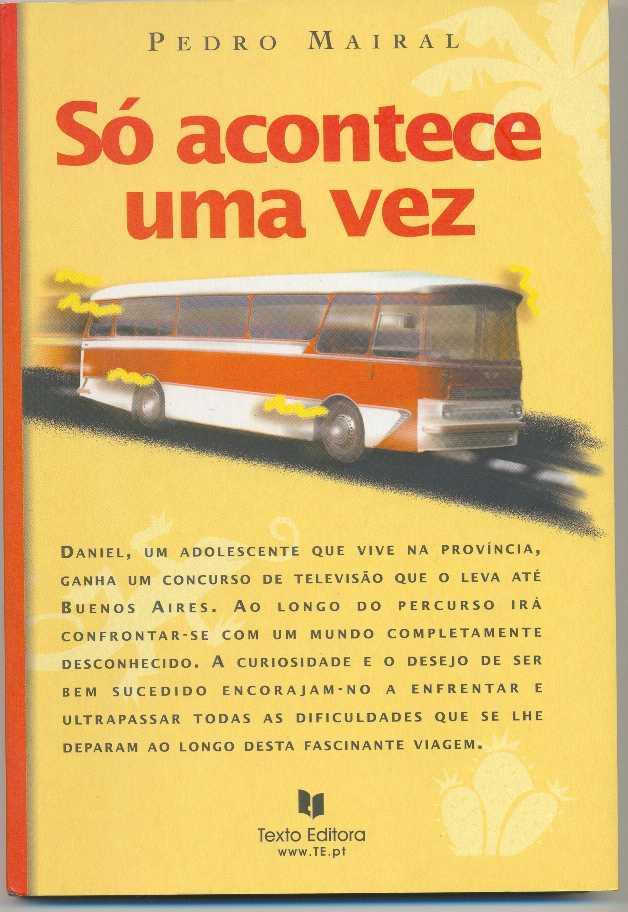 tapa-sabrina-portugal2